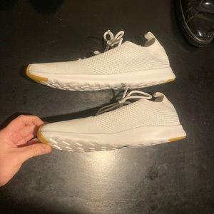 Native Shoes - Native AP Mercury Liteknit Shoes